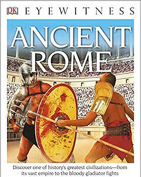 Ancient_Rome.jpg