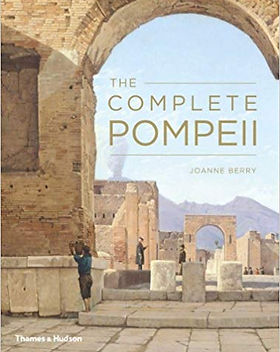 Complete_Pompeii.jpg