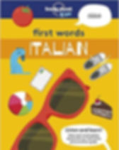 First_Words_Italian.jpg