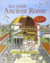 See_inside_ancient_rome.jpg