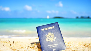 How to Renew Your Child's Passport