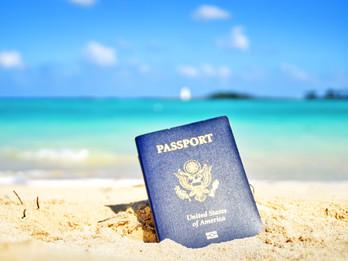 How to Renew Your Child's Passport