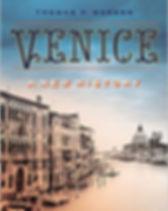 Venice_a_new_history.jpg