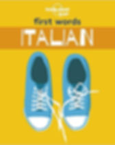 First_Words_Italian_Board_Book.jpg