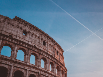 5 Kid-Friendly Tour Companies in Rome, Italy