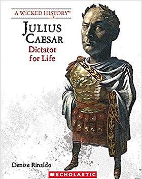 Julius_Ceasar_dictator.jpg
