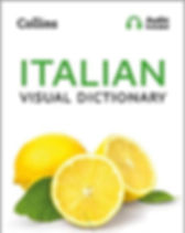 Collins_Italian_Visual_Dictonary.jpg