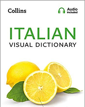 Collins_Italian_Visual_Dictonary.jpg