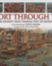A_Port_Through_Time.jpg