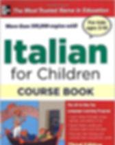 Italian_for_Children_Course_Book.jpg