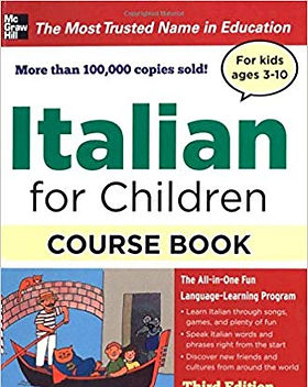 Italian_for_Children_Course_Book.jpg