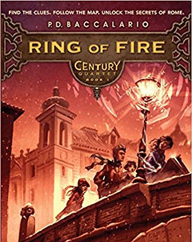 Ring_of_Fire.jpg