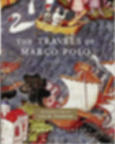The_Travels_of_Marco_Polo.jpg