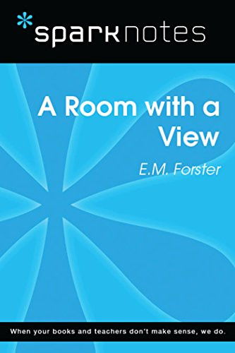 A Room with a View Spark Notes