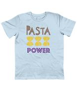 Kids Italian Shirt