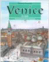 Venice_for_kids.jpg