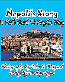 Napoli's_Story.jpg