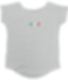 Women's Italian Shirt