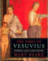 Fires_of_Vesuvius.jpg