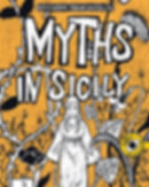 Myths_in_Sicily.jpg