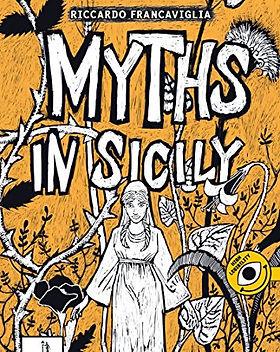 Myths_in_Sicily.jpg