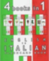 English_to_Italian_Kids_Flash_Card_book.