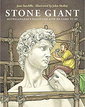 Stone_Giant.jpg