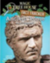 Ancient _Rome_&Pompeii.jpg