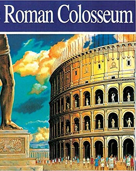 The_Roman_Colosseum.jpg