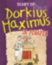 Dorkius_Maximus.jpg