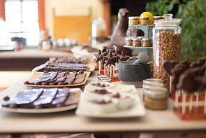 turismo-enogastronomico-cioccolato-1.jpg