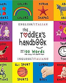 Toddlers_Handbook.jpg