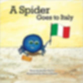 A_Spider_Goes_to_Italy.jpg