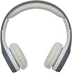 travel kid volume control headphones