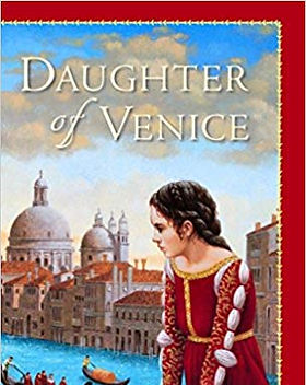 Daughter_of_Venice.jpg