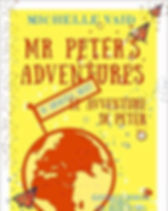 Mr._Peter's_Adventure.jpg