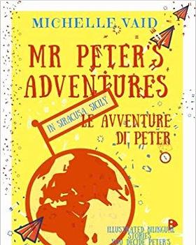 Mr._Peter's_Adventure.jpg