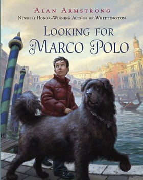 Looking_for_Marco_Polo.jpg