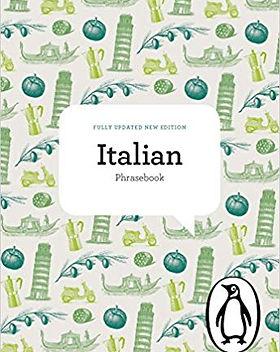 Italian_Phrase_Book.jpg