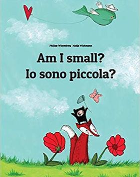 AM_I_Small.jpg