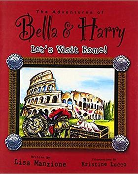 Bella&Harry.jpg