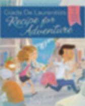 Recipe_for_adventure.jpg