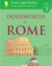 Dodsworth_in_Rome.jpg
