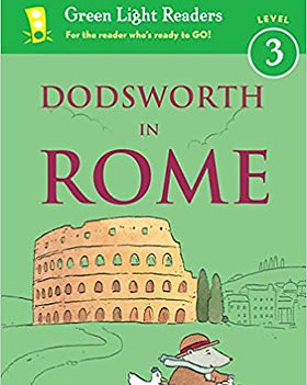 Dodsworth_in_Rome.jpg