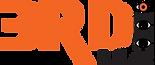 3rdi-llc-logo2.png