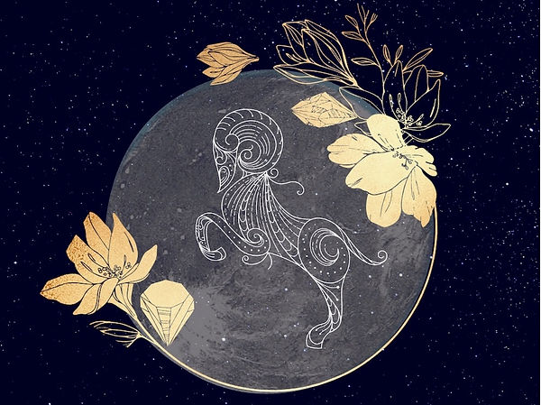 aries-new-moon-astrology-march-2020-.jpg