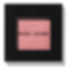 bb_sku_E4PE11_1080x1080_0.webp
