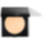 bb_sku_E0XF02_1080x1080_0.webp