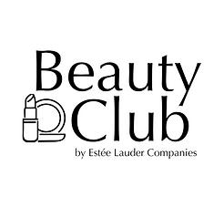 Beauty Club Logo White 500x500 1.png