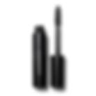 bb_sku_EETT01_1080x1080_0.webp